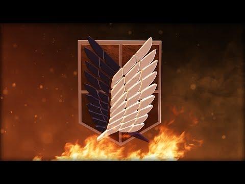 Attack on Titan OST - Most Emotional & Epic Music - Epic Battle Anime Soundtracks