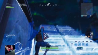 Fortnite Live // Solo gOd 1900+ Wins // Sneaky Silencers LTM