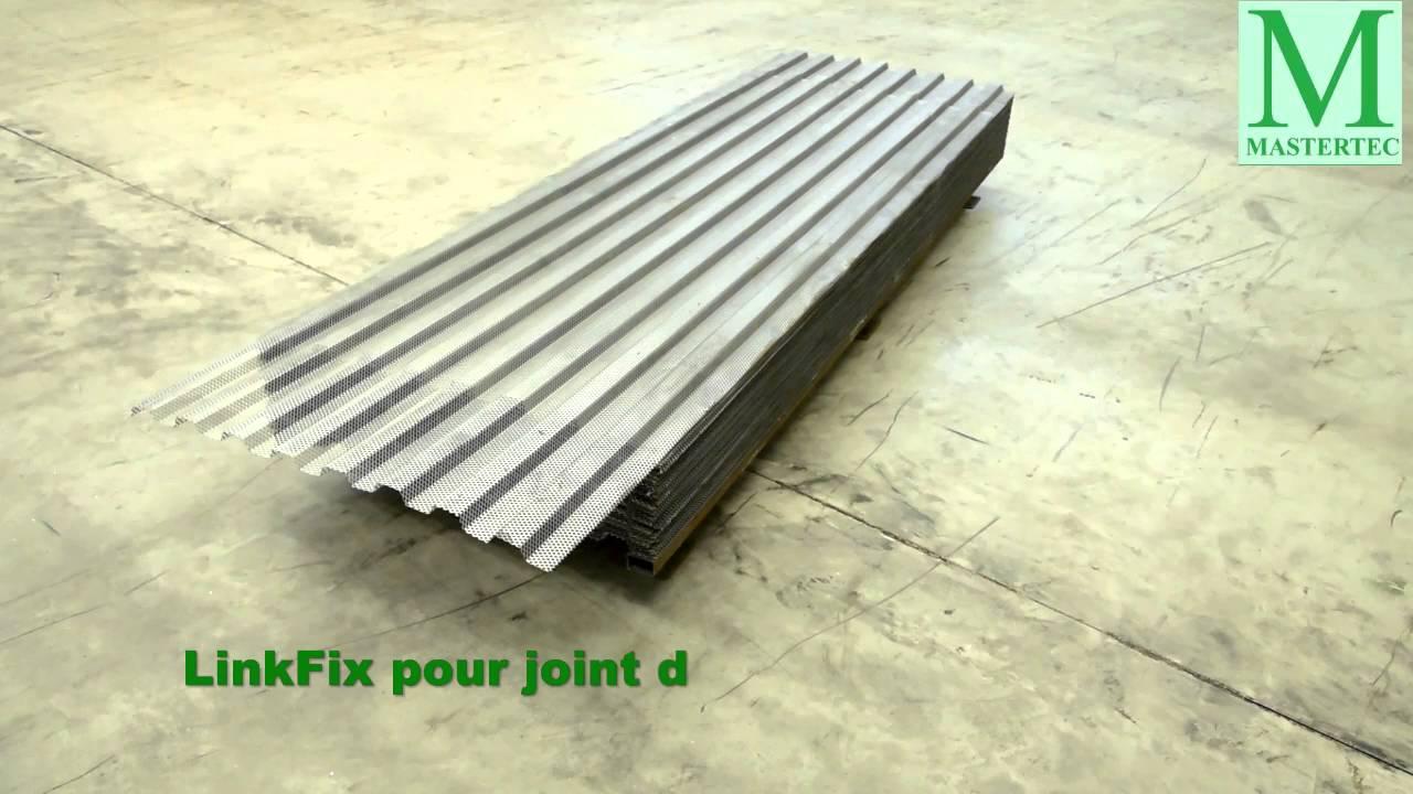 Streckmetall Richtig Anbringen streckmetall franz