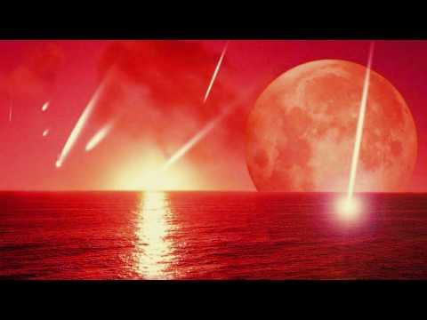 DJ-TsooJ ft. DJ EXO - Forever Young Remix