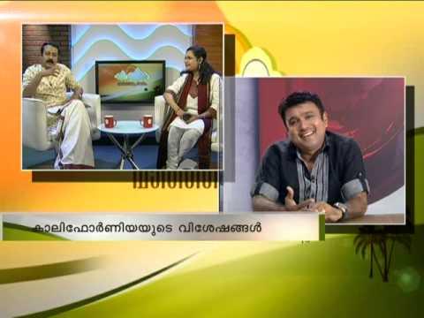 Interview : Actor Sudheesh in Varthaprabhatham  സുധീഷ്