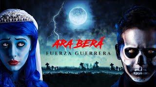 Samba Enredo Ara Berá 2019 - Fuerza Guerrera YouTube Videos