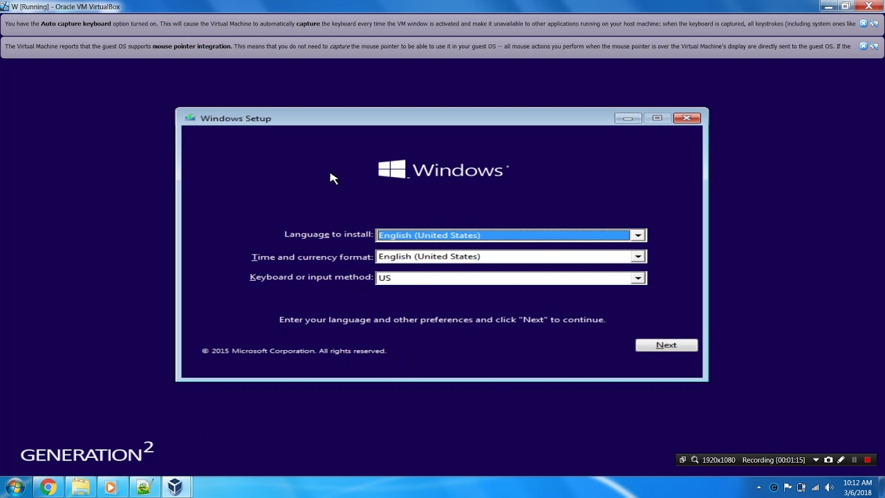 windows 10 enterprise iso ltsb x64 fr