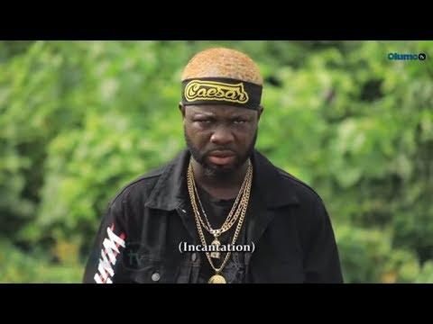 Return Of Kesari 2 Yoruba Movie 2019 Drama Starring Ibrahim Yekini - Femi Adebayo