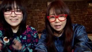 牛久市情報発信!ちゃんみよTV#1146 火(2017年3月7日配信)