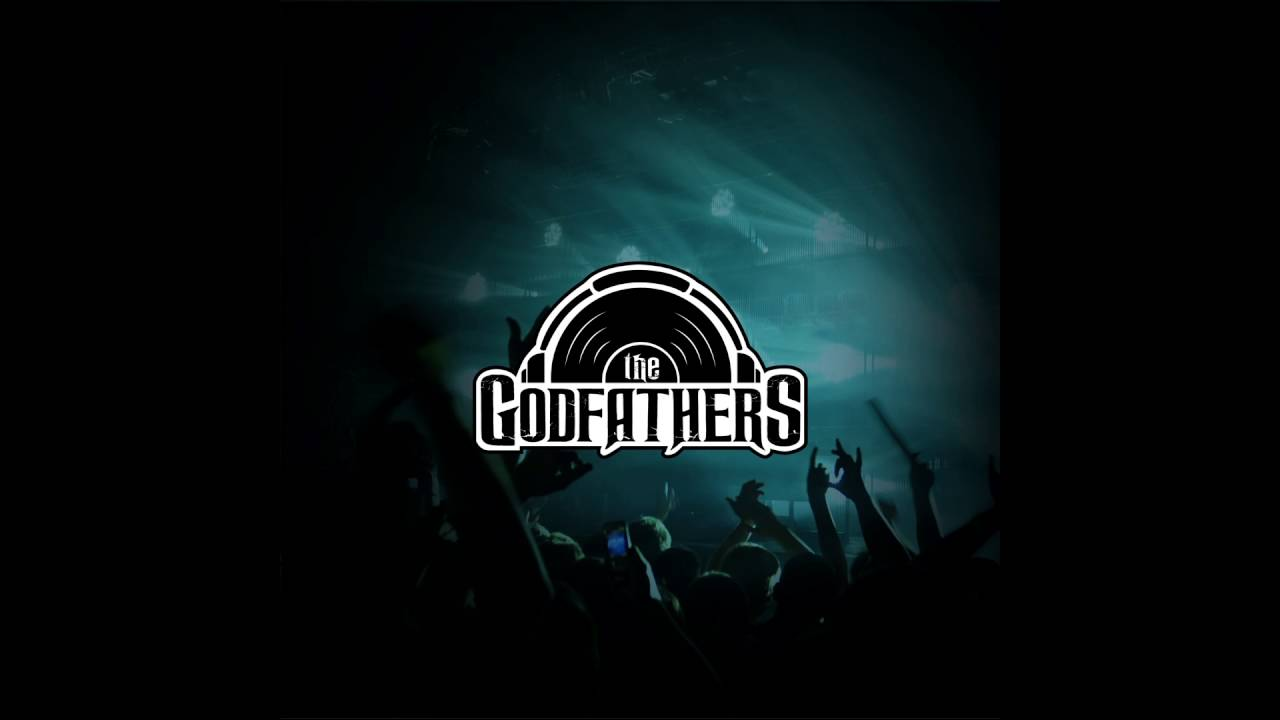 The godfathers of deep house album songs unplugged mp3 11 for Deep house music songs