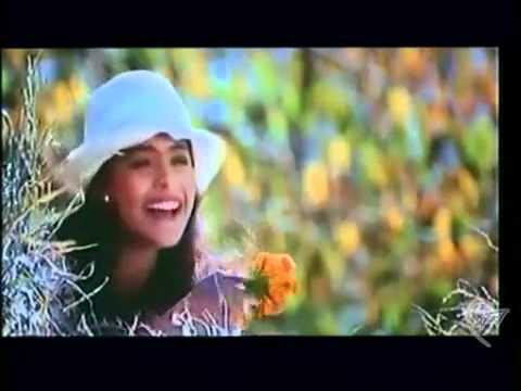Download Awaara Bhanwre mp3 song Belongs To Hindi Music