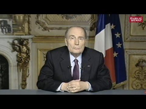 Tous Président - 1972-2012 : Retour sur 40 ans de soubresauts économiques