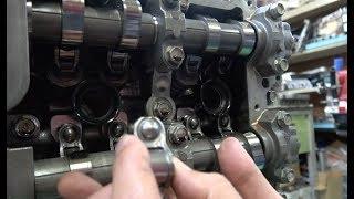 愛車健康診断 86 BRZ その3 エンジンを壊さない方法 thumbnail