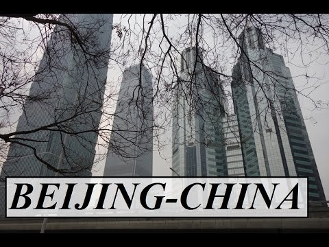 China/Beijing (Capital city of China)  Part 31