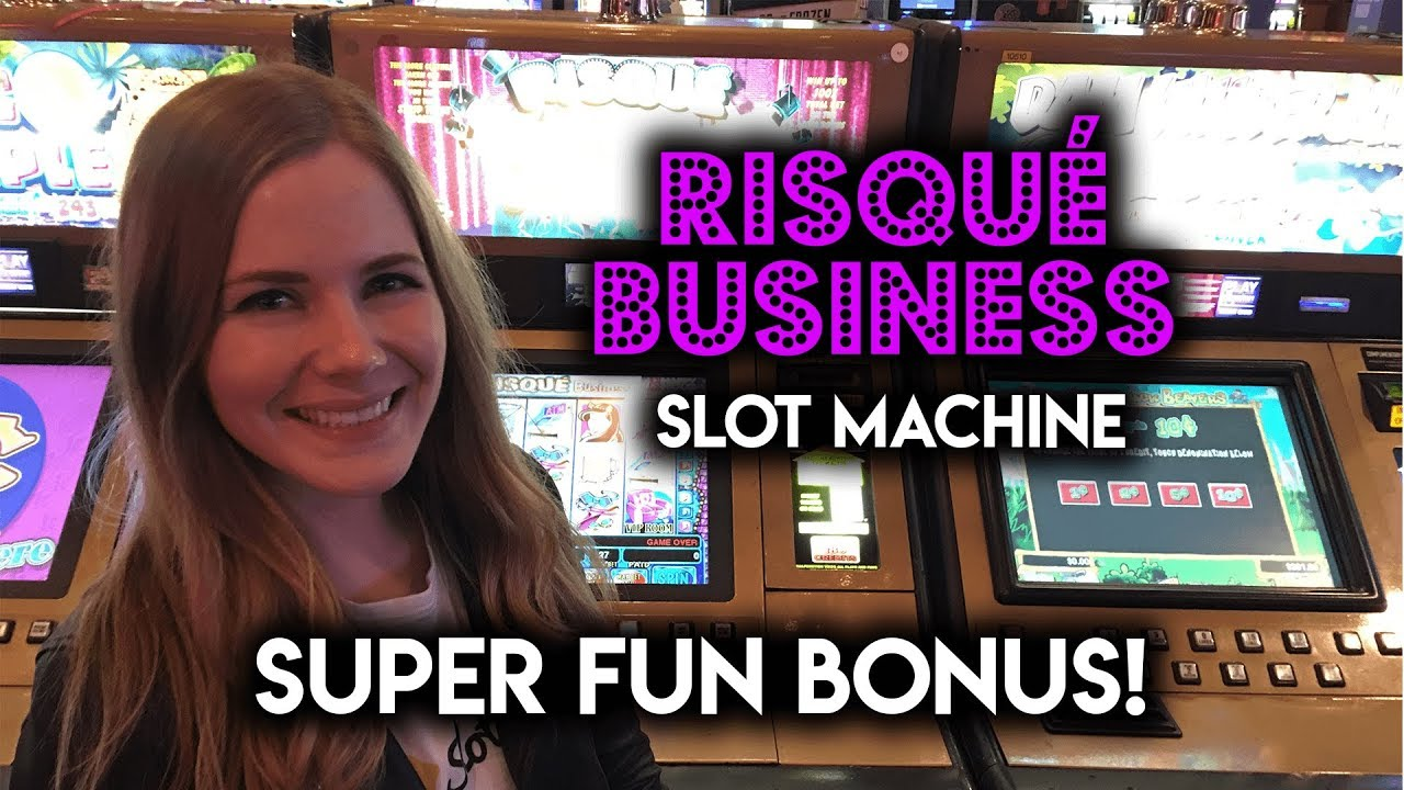 Risqu business slot machine super fun bonus youtube risqu business slot machine super fun bonus publicscrutiny Images