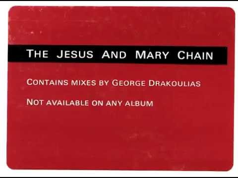 the-jesus-and-mary-chain-far-gone-and-out-just-for-fun-mix-rare-track-dopiate-mix-krushed-opiates-music