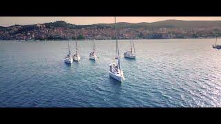 Adriatic Race 2018