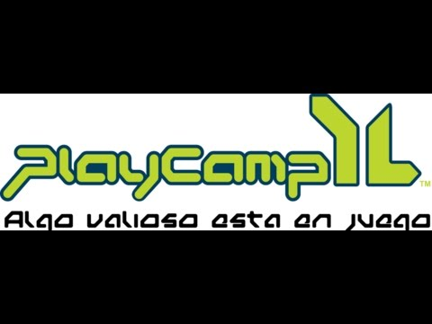 ➳➳  PlayCamp 2015 ♛ Young Life Colombia
