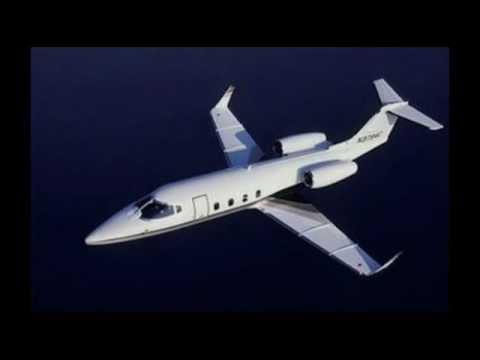 Aircraft Charter New York