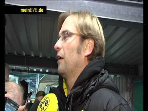 DFB Pokal 2010/2011
