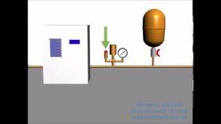 Cистема отопления частного дома(, 2016-01-05T10:10:54.000Z)