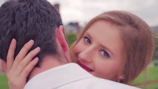 Chesterfield Bridal Shop Wedding Video 001