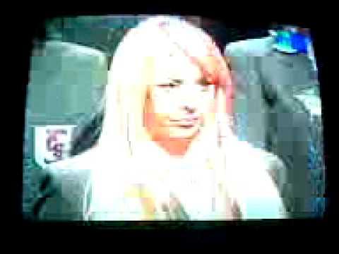 "BRANDY ""I'M NOT WEARING THIS TO THE GRAMMY'S ARE YOU CRAZY?! | OMG!RLY!?Kaynak: YouTube · Süre: 3 dakika31 saniye"