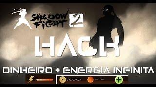 Como Baixar E Instalar Shadow Fight 2 Com Dinheiro Infinito - Mod Apk! 2016/2017