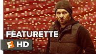 Red Sparrow Featurette - Nate (2018) | Movieclips Coming Soon - Продолжительность: 76 секунд