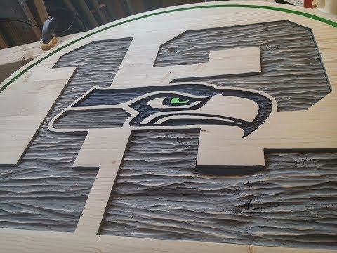 seattle-seahawks-carving---002