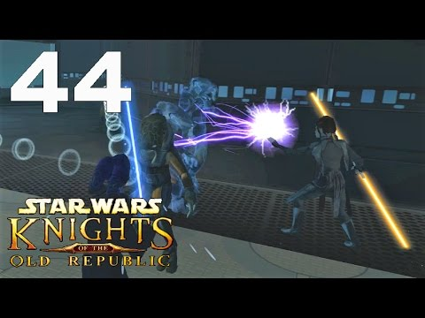 Download Star Wars™: KOTOR 1.0.6 APK | downloadAPK.net