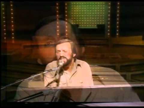 Ray Stevens - Misty (with lyrics) Click