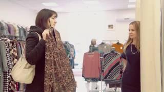 видео Женский трикотаж оптом | женский трикотаж от производителя в Москве | Женская одежда оптом от производителя CLEO в Москве