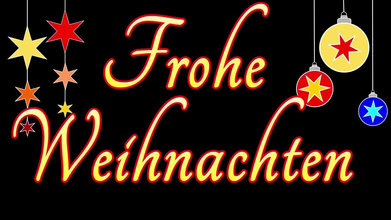 Beste Weihnachtslieder 2019.Weihnachten 2018 Die Besten Weihnachtslieder 2019 Zum Mitsingen 1 Stunde Christmas Songs 4004