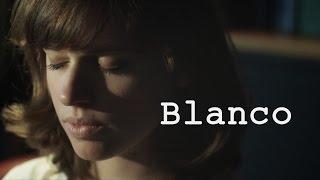 Blanco (Korte film)