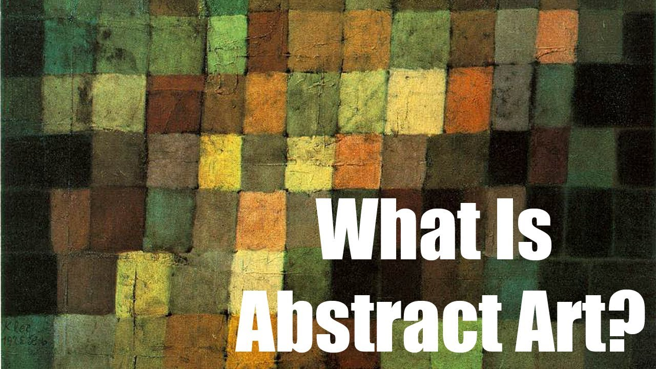 images?q=tbn:ANd9GcQh_l3eQ5xwiPy07kGEXjmjgmBKBRB7H2mRxCGhv1tFWg5c_mWT Awesome What Is Abstract Art All About @bookmarkpages.info