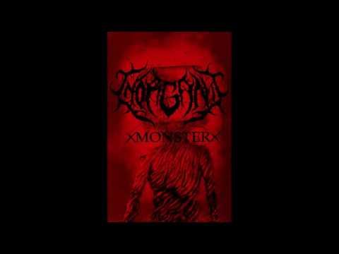 Inorganic - Monster