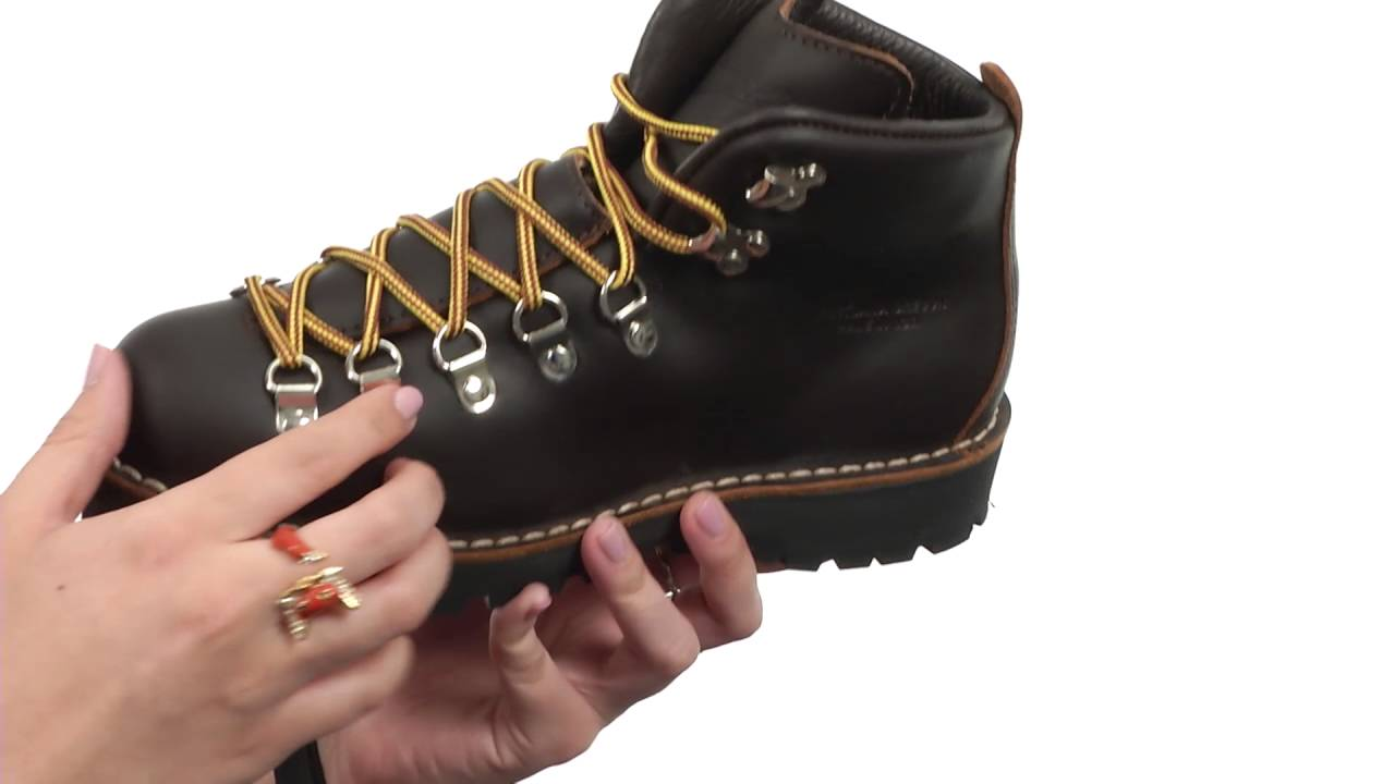 3ebea14ac87 Danner Mountain Light SKU:8736169