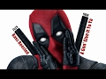 Download Deadpool | X Gon' Give It To Ya | DMX [Bass Boosted] MP3 song and Music Video