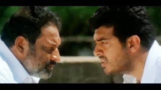 Mahadevan & Ajithkumar had coversation and want to join hands together | Cinema Junction HD
