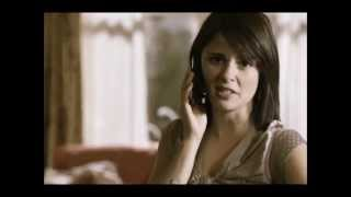 Shiri Appleby Fan Video - Here With Me