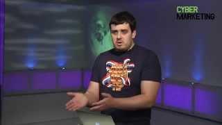 видео Как заработать в ВК – пошаговое руководство для новичков