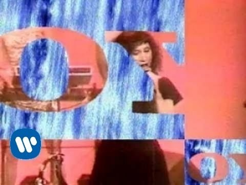 Book Of Love - Boy (Video - Big Red Mix)