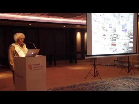 Part 1/5 |  Rajeev Sethi | The institutionalization of Indian art through private initiative