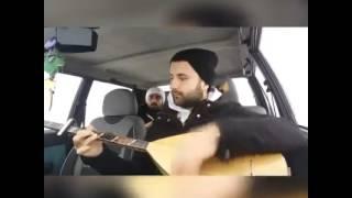 #Muhammedi #Candan #Sevki #Aliye #Selman #Olasın #Solfej #music #musically