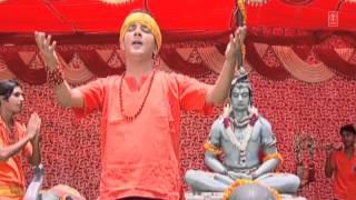Bol Bam Bol Kanwar Song By Sandeep Kapoor, Soniya I Bhole Ki Booti (Kanwariye Maare Thumke)