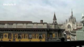 idealista.it : milano, Duomo, abitazione di lusso, affitto, superattico vista Duomo, 454m2