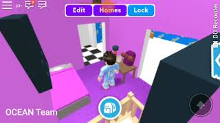 Roblox #5 🍩 Adopt Me! 🍩: Playing with LQK (TTV)