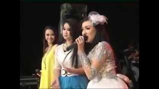 Video Monata Tasikagung Rembang 2014   DOREMI   Rena & Anjar & Elsa download MP3, 3GP, MP4, WEBM, AVI, FLV Januari 2018