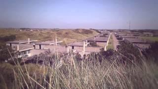 Rødhus Klit Feriesenter - Danland