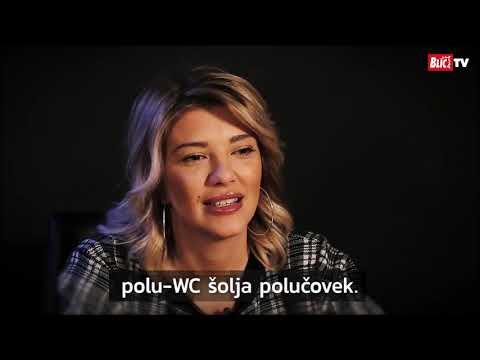 """NAJAVA za """"Blic poligraf """" Kija pričala o Slobi i priznala: """"SAMA SAM I USAMLJENA"""""""