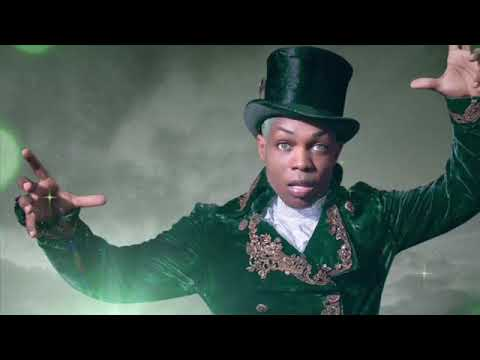 Low- TODRICK Hall (clean version)