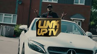 Jay Esco Ft. Rem Deuce - Billy!  | Link Up TV