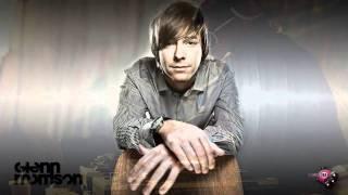ELECTRO POP Febrero 2012 Mix # 14